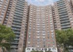 Foreclosed Home en FLATBUSH AVE, Brooklyn, NY - 11210
