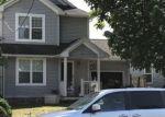 Foreclosed Home en DORAN ST, Rochester, NY - 14608