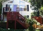 Foreclosed Home en ISIS RD, Rocky Point, NY - 11778