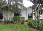 Foreclosed Home en HAIG CT, New Port Richey, FL - 34654