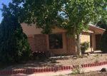 Foreclosed Home en PANADA DR SW, Los Lunas, NM - 87031