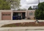 Foreclosed Home en GRACE ST NE, Albuquerque, NM - 87112