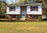 Foreclosed Home en HOLLY OAK CT, Waldorf, MD - 20601