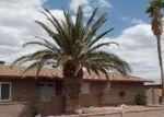 Foreclosed Home en SAN JUAN CT, Bullhead City, AZ - 86442