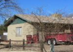 Foreclosed Home en S PARK CIR, Camp Verde, AZ - 86322