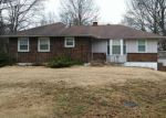 Foreclosed Home en N WILSON ST, Archie, MO - 64725