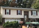 Foreclosed Home en TOWNE CREST CT, Arnold, MO - 63010