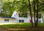 Foreclosed Home en GRANDVIEW RD, House Springs, MO - 63051