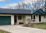 Foreclosed Home en SAINT CROIX AVE N, Minneapolis, MN - 55422