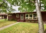 Foreclosed Home en 27TH AVE N, Saint Cloud, MN - 56303