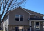Foreclosed Home en 8TH AVE S, South Saint Paul, MN - 55075