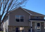 Ejecuciones Hipotecarias en South Saint Paul, MN, 55075, Identificación: P1299300