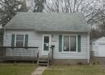 Foreclosed Home en NEVADA AVE N, Minneapolis, MN - 55428