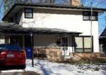 Foreclosed Home en BIRMINGHAM ST, Saint Paul, MN - 55106