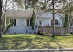 Foreclosed Home en 57TH AVE N, Minneapolis, MN - 55428