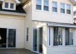 Foreclosed Home en N MACKINAW ST, Durand, MI - 48429