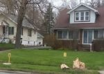 Foreclosed Home en W GENESEE ST, Lapeer, MI - 48446
