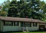 Foreclosed Home en OKEMOS ST, Mason, MI - 48854