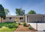 Foreclosed Home en W 75TH WAY, Arvada, CO - 80005