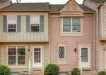 Foreclosed Home en W DARTMOUTH AVE, Denver, CO - 80227