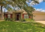 Foreclosed Home en PICARTY DR, Jacksonville, FL - 32244
