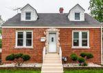 Foreclosed Home en S 55TH AVE, Oak Lawn, IL - 60453