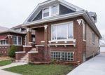 Foreclosed Home en HARVEY AVE, Berwyn, IL - 60402