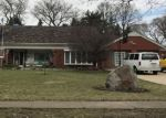 Foreclosed Home en MAYFIELD AVE, Joliet, IL - 60435