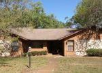Foreclosed Home en WESTMINSTER RD, Sebring, FL - 33875