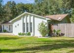 Foreclosed Home en TRANQUIL DR, Spring Hill, FL - 34606