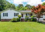 Foreclosed Home en DIAMOND DR, Chickamauga, GA - 30707