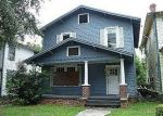Foreclosed Home en E DUFFY ST, Savannah, GA - 31401