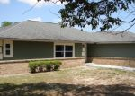 Foreclosed Home en SE 112TH TER, Ocala, FL - 34472