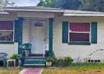 Foreclosed Home en 12TH AVE S, Saint Petersburg, FL - 33711