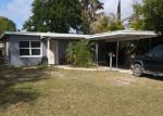 Foreclosed Home en GRAY ST S, Saint Petersburg, FL - 33707