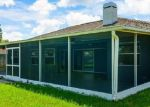 Foreclosed Home en WILLOW LAKES DR, Lutz, FL - 33549