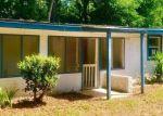 Foreclosed Home en JULIA ST, Fernandina Beach, FL - 32034