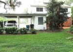 Foreclosed Home en S ORANGE AVE, Bartow, FL - 33830