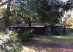 Foreclosed Home en MANATEE AVE, Myakka City, FL - 34251