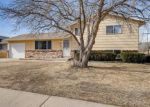 Foreclosed Home en CLEARVIEW DR, Fountain, CO - 80817