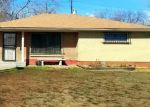 Foreclosed Home en ZENOBIA ST, Denver, CO - 80204