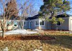 Foreclosed Home en ORANGE CT, Denver, CO - 80220
