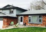 Foreclosed Home en TIFFANY PL, Longmont, CO - 80501