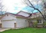 Foreclosed Home en HAYWARD PL, Longmont, CO - 80501