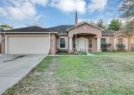 Foreclosed Home en GREENHILL ST, Cocoa, FL - 32927