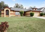 Foreclosed Home en HIGH POINTE CIR, Clermont, FL - 34715