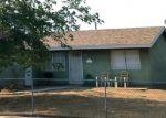 Foreclosed Home en W AVENUE K12, Lancaster, CA - 93536