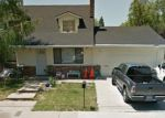 Foreclosed Home en SAN JOSE AVE, Concord, CA - 94518