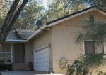 Foreclosed Home en ORIOLE CT, Penn Valley, CA - 95946