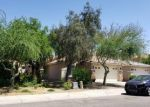 Foreclosed Home en W MAGDALENA LN, Laveen, AZ - 85339